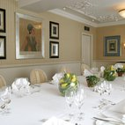 Taj 51 Buckingham Gate, Suites and Residences London