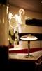 Brasserie Zedel photo
