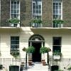 Grange Blooms Hotel London London