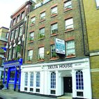 London Bridge - Delta House (MLS)