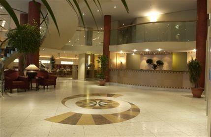 Hotels Near Kingsway Hall Hotel London Londontown Com