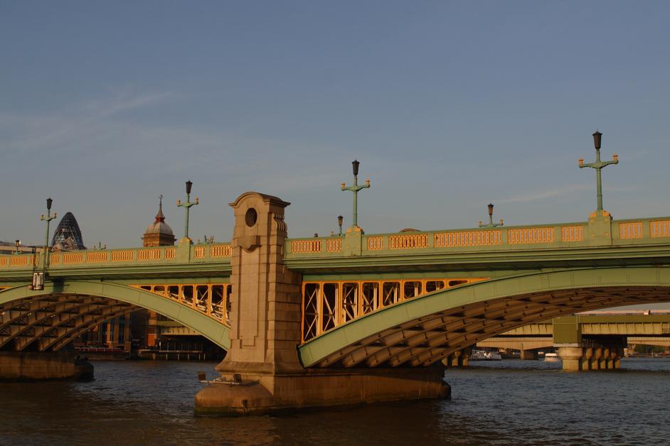 River Thames
