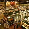 Whole Foods Market London