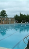 Hampton Heated Open Air Pool photo