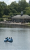 The Serpentine Lido photo