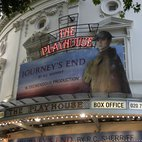 Playhouse Theatre hotels title=