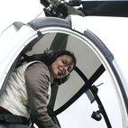 Biggin Hill Helicopters