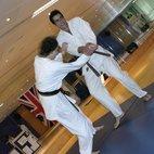 Chang's Hapkido Academy