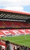 The Valley - Charlton Athletic FC London