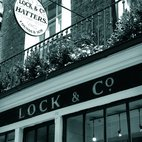 Lock & Co hotels title=