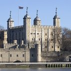 Tower Of London hotels title=