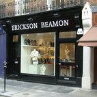 Erickson Beamon hotels title=