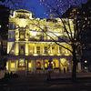Thistle Hyde Park Hotel London London