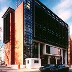 Dana Centre