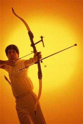 London Archers