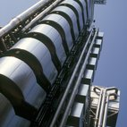 Lloyd's of London hotels title=