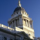 Old Bailey hotels title=