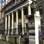 Museums of the Royal College of Surgeons of England hotels title=
