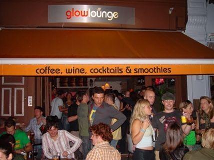 glowlounge