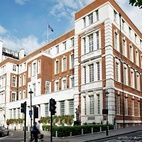 Savoy Place - Home of the IET
