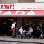 Piada hotels title=