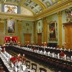 Fishmongers' Hall