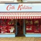 Cath Kidston hotels title=