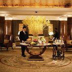 Chinoiserie hotels title=