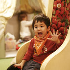 Discover Children's Story Centre hotels title=