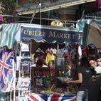Jubilee Market hotels title=