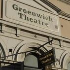 Greenwich Theatre hotels title=
