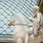 British Museum hotels title=