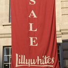 Lillywhite's hotels title=