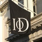 Institute of Directors - IOD
