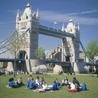 Tower Bridge Exhibition Tickets hotels title=