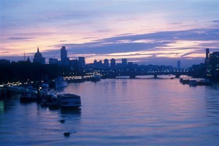 Sidney Hotel London - Budget & Cheap Hotels In London