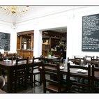 Marquess Tavern hotels title=