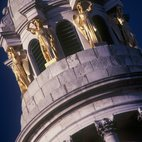 St Marylebone Parish Church hotels title=
