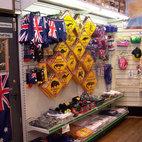 Australia Shop hotels title=