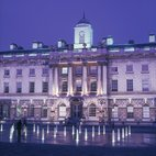 Somerset House hotels title=