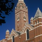 Westminster Cathedral hotels title=
