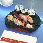 Sushi Wong hotels title=