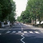 Abbey Road Studios hotels title=