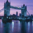 Tower Bridge Exhibition hotels title=