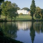 Kenwood House hotels title=
