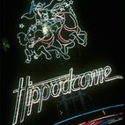 The Hippodrome hotels title=