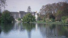 Leonardo da Vinci: Anatomist - Buckingham Palace