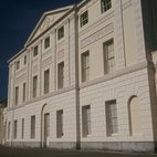 Kenwood House (Iveagh Bequest)