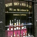 Berry Bros & Rudd hotels title=