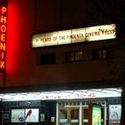 Phoenix Cinema hotels title=